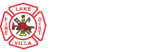 Lake Villa Fire Protection District